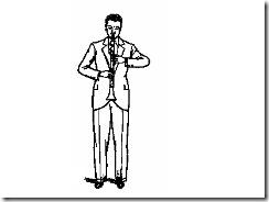 postura clarinete3